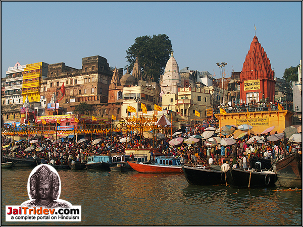 of varanasi photography - photo #48